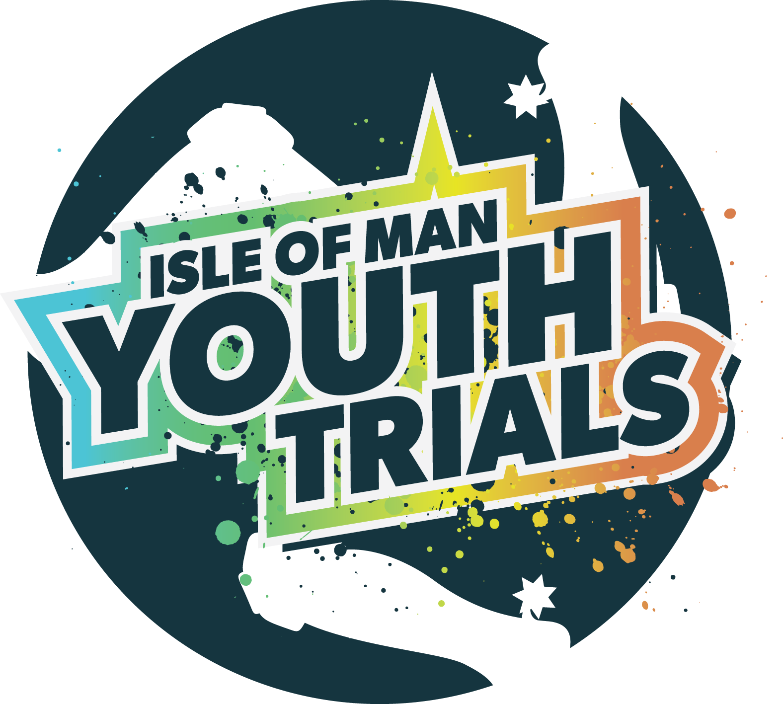 Youth Trials Club, Isle of Man