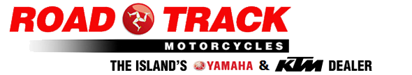 Road & Track Motorcycles